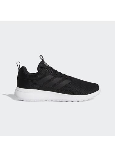 adidas Adidas Kadın Koşu - Yürüyüş Ayakkabısı Bb6896 Lite Racer Cln Siyah